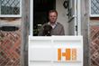 Inventor's Heartbreaking Flood Experience Inspires HydroGuard, a Door...