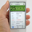 DoorMetrics ID scanner app for iPhone releases 'Colorado Edition' to...