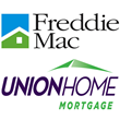 Union Home Mortgage Approved as Freddie Mac Seller, Now Approved...