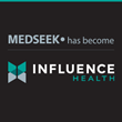 MEDSEEK to Become Influence Health