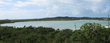 Waterfront Elevated Land Listed by Turks and Caicos Real Estate...