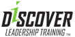 Mike Jones, President of Discover Leadership Training, Announces New...
