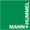 MANN+HUMMEL Releases Strong Semi-Annual Financial Results