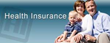 Affordable Health Insurance Quotes - Cheapesthealthinsurancecost.com Provides Offers From Multiple Agencies!