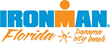 Wyndham Vacation Rentals is proud to sponsor the 2014 IRONMAN® Florida Triathlon