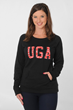 University Girls Apparel Brings a Fresh Perspective to Collegiate...