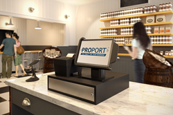 AD Technologies certifies PROVISIO SiteKiosk App for use on