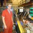 R&D and Product Development at Flowflex in Derbyshire