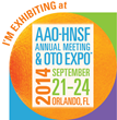 Firefly Global Returns to AAO in Orlando!