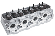 Trick Flow Specialties: PowerPort® 365 Cylinder Heads for Big Block Chevrolet