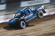 Greg Adler Ready to Rumble in Las Vegas Lucas Oil Off Road Racing...
