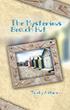 """SBPRA's Title """"The Mysterious Beach Hut"""" Strikes a Chord..."""