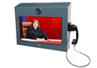 Polycom VideoProtect 500 Now Available at IP Phone Warehouse