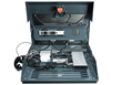 Inside the Polycom RealPresence VideoProtect 500