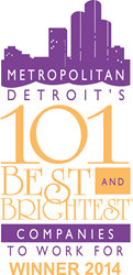 "Billhighway Does It Again with 2014 ""Metropolitan Detroit Best &..."