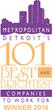 "Billhighway Does It Again with 2014 ""Metropolitan Detroit Best &..."