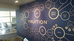 Fruition Internet Marketing Expanding Offices