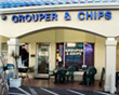 Grouper & Chips Announces Art Supplies Drive for Naples Elementary...
