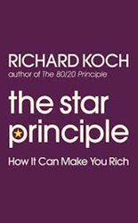 Top Review of the Star Principle Seminar