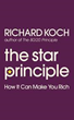 Star Principle Seminar: Review Exposes Richard Koch and Perry Marshall's Guide to Smart Investing and Maximizing Personal Wealth