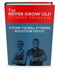 Top Review of Functional Fitness Solution Program