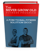 Functional Fitness Solution: Review Exposes Dr. Dan Ritchie and Dr. Cody Sipe's Guide to Everyday Fitness for Longevity