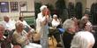 Lester Senior Housing Community Celebrates National Assisted Living...