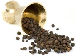 Fresh Finds Ground Black Pepper Recalled