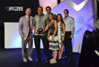 Octane Fitness Wins Vendor of the Year Award from Anytime Fitness