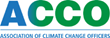Association of Climate Change Officers Bootcamp To Be Offered Before ISSP Conference 2014