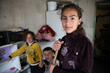 Mercy Corps: Global Community Must Not Overlook Syria's Next...