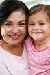Arizona's Children Association Kinship Service Providers Invited to...