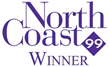 HealthPRO® Rehabilitation Named One of Northeast Ohio's Best...