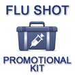 Mobile Health Releases No-Cost Flu Shot Promotional Kit to Public