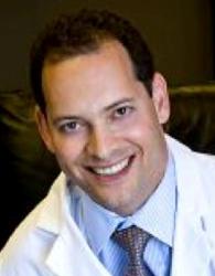 Dr. Darryl Appleton, MD, Medical Director of Evolutions Treatment  Center