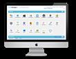 New Proximity Marketing Tools Utilize GEO-fenced Push Notifications,...