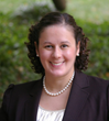 JM Blattner Law Firm Welcomes Attorney Elena Schlickenmaier to Lead New Virginia Office