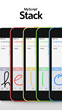 MyScript Stack and MyScript Stylus Bring Market-Leading Handwriting Input Method to iOS 8 Users and Developers