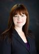 Gastonia Family Lawyer Angela McIlveen Chosen as Honoree for 2014...