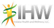 IHW HABIT™ Program Launched in South Africa