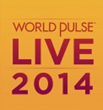 World Pulse Goes LIVE! Brings International Grassroots Women Leaders From the Web to the Stage for Advancement of Women's Digital Empowerment