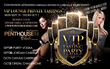 The Penthouse Club & Restaurant San Francisco Hosts a VIP Tasting...