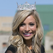 Miss America 2015 Kira Kazantsev Takes On Role as Children's Miracle...