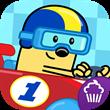 Cupcake Digital Races Into App Stores with New Wubbzy's Racecar...