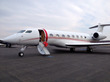Avjet Introduces Third Gulfstream G650 into Service in Japan for...