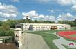 $23 Million Kerr-Pegula Athletic Complex Construction Complete as...