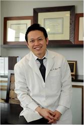 "Leading Beverly Hills ""Unplastic"" Plastic Surgeon Dr. Davis B...."