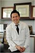 "Leading Beverly Hills ""Unplastic"" Plastic Surgeon Dr. Davis B. Nguyen..."