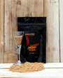 WHISKEY and CHILI Smoked Brown Sugars - Announcing a New Product Line...