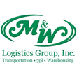 M&W Logistics Group, Inc. Celebrates Its Award-Winning Fleet...